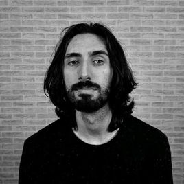 Imagem de André Carvalho