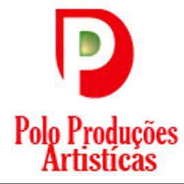 Imagem de Polo Produções