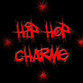Imagem de Hip Hop Charme