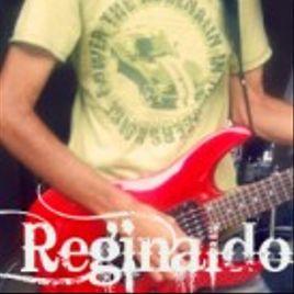 Imagem de Reginaldo