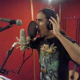 Imagem de José Augusto