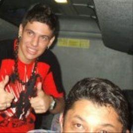 Imagem de Tiaguinho