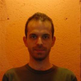 Imagem de Val Ofílio