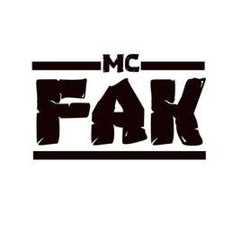 Imagem de Mc Fak