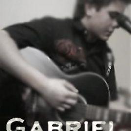 Imagem de Gabriel
