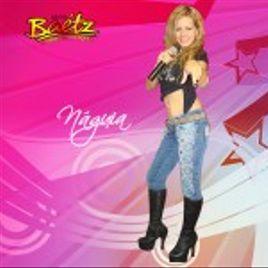Imagem de Naguia