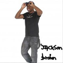 Imagem de Jackson Brown