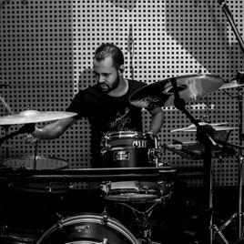 Imagem de Erick Coimbra