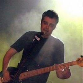 Imagem de Rodrigo
