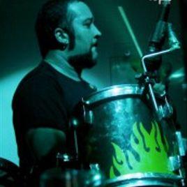 Imagem de Jay (Percussion)