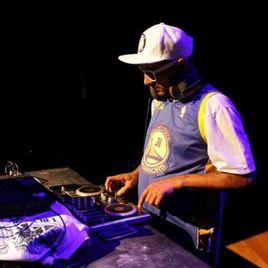 Imagem de DJ GZO