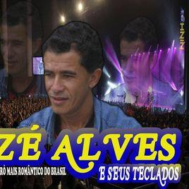 Imagem de Zé ALVES & Seus Teclados