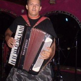 Imagem de Lili do acordeon