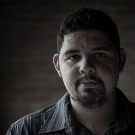 Imagem de Tiago Cascão