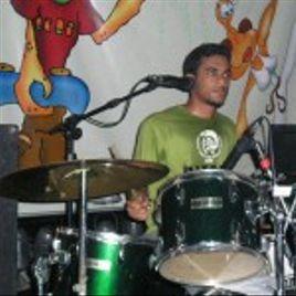 Imagem de Rafael