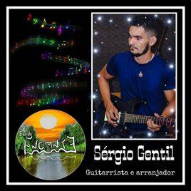 Imagem de Sérgio Gentil