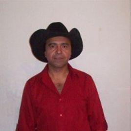 Imagem de Cabelo Dos Teclados