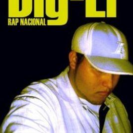 Imagem de BIG-LI