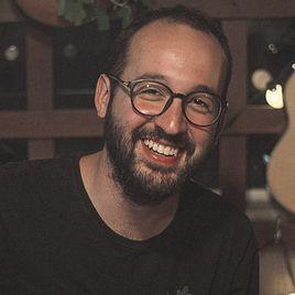 Imagem de Rodolfo Pinhón