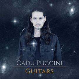 Imagem de Cadu Puccini