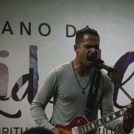 Imagem de Henrique Souza