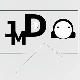 Imagem de JMD