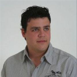 Imagem de Vinicius