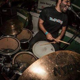Imagem de Bruno Brandão