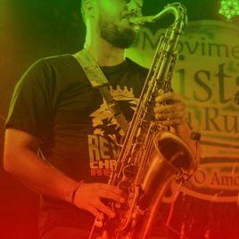 Imagem de Daniel Gustavo