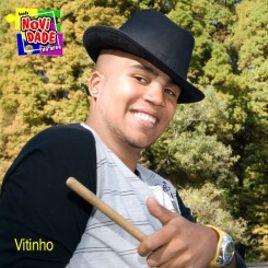 Imagem de Vitinho