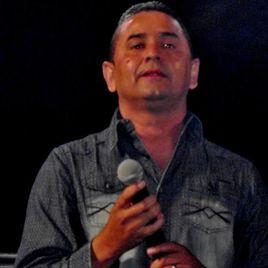 Imagem de Gil Baianinho