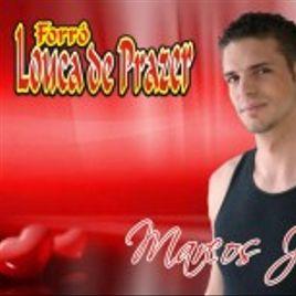 Imagem de MARCOS JUNIOR