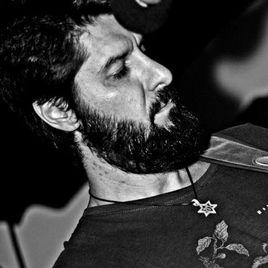Imagem de Reinaldo Medeiros