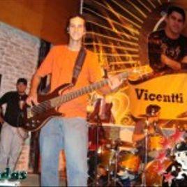 Imagem de Adriano campanário