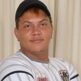 Imagem de Fernandinho