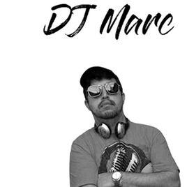 Imagem de DJ Marc