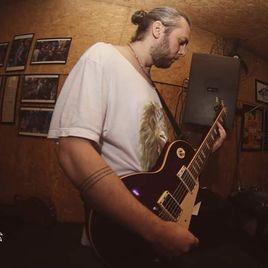 Imagem de Juliano