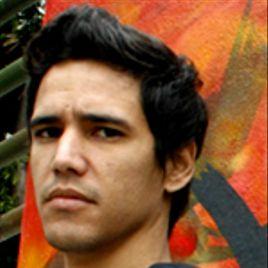 Imagem de Lúcio Flávio