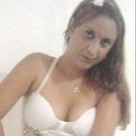 Imagem de Liliá de Lima