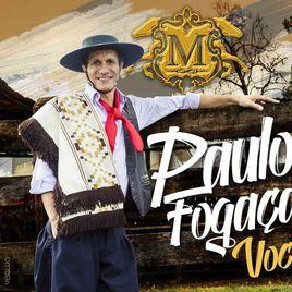 Imagem de Paulo Fogaça