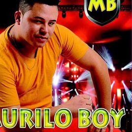 Imagem de Murilo Boy