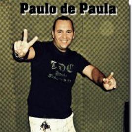 Imagem de Paulo de paula