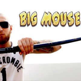 Imagem de Big Mouse