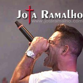 Imagem de JOTA RAMALHO