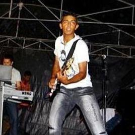 Imagem de Cosminho