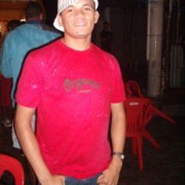 Imagem de LUZINALDO