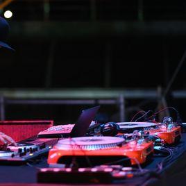 Imagem de DJ Jack