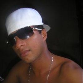 Imagem de Miguelão
