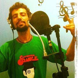 Imagem de Bernardo Passos da Silva Campos