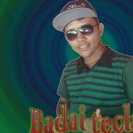 Imagem de Badai